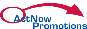 ActNow Promotions